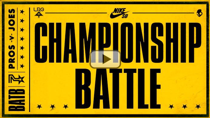 championship-battle