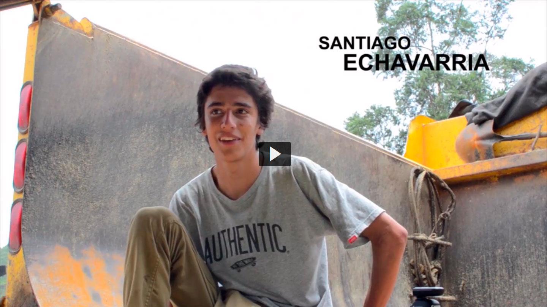 santiago-echeverria