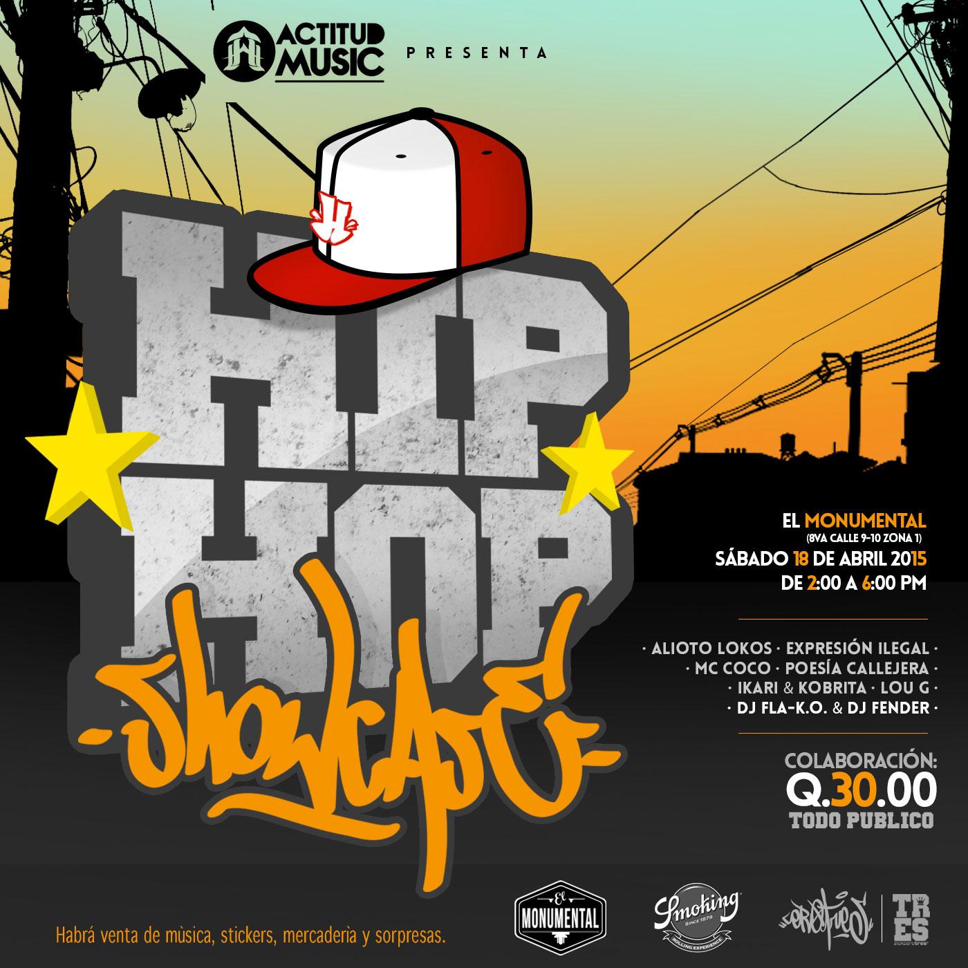 hip hop_SHOWCASE_INSTAGRAM