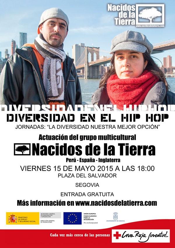 Nacidos-de-la-Tierra-en-Segovia_6570a5e3cd157cae8d044eb47315b390